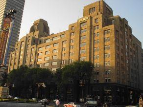 700px-Edificios_La_Nacional_I_y_II