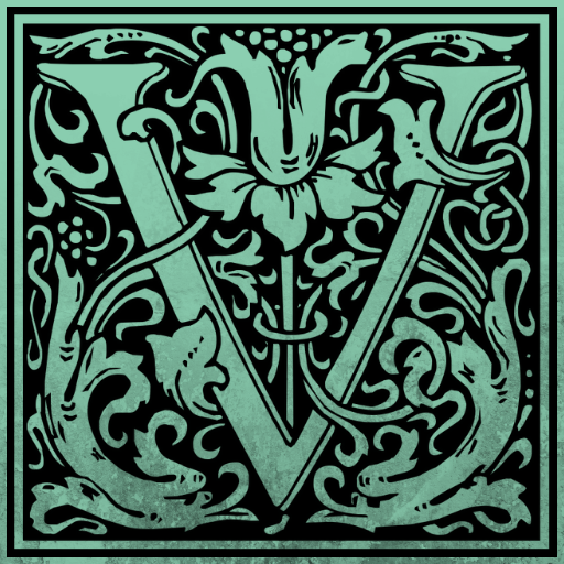 Ezra Vasquez's Blog